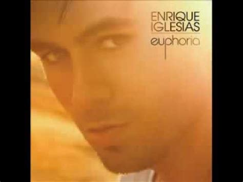 download mp3 from enrique enrique iglesias dirty dancer feat usher new song 2010