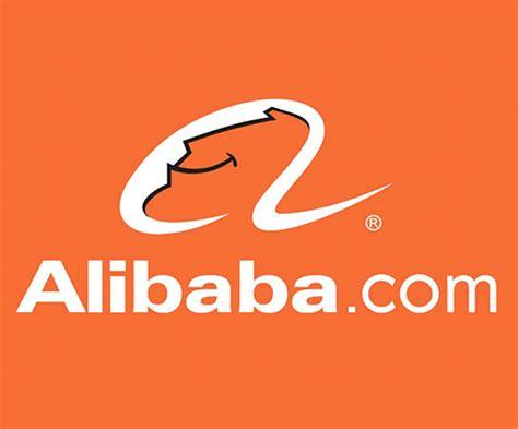 alibaba youku the most insightful stories about youku tudou medium