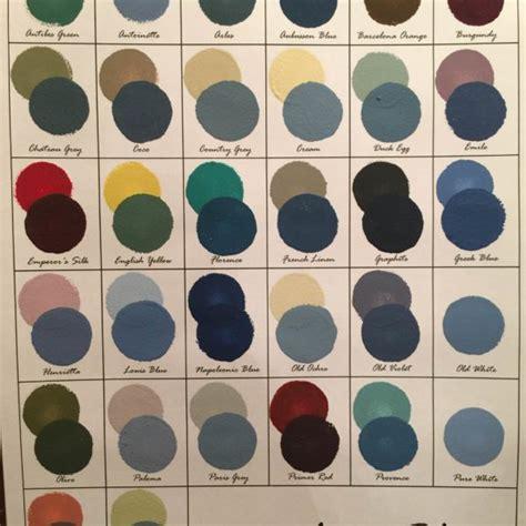 chalk paint blue colors buy napoleonic blue chalk paint 174 by sloan