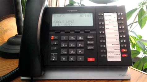 reset voicemail password on nortel phone how to clear the message waiting indicator light from