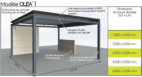 aluminium pergola brand conception aluminum pergolas