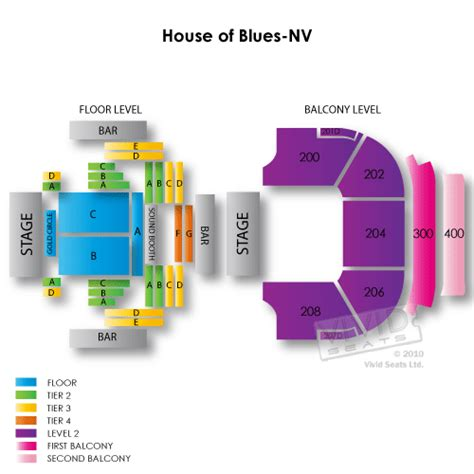 house blues five essentials to house of blues las vegas tickets house of blues las
