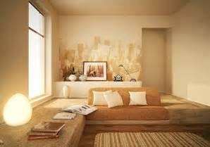 warm wall colors for living rooms 25 overwhelming living room paint color ideas creativefan