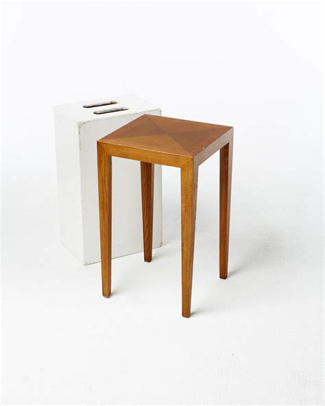 side accent tables tb052 murray side accent table acme studio