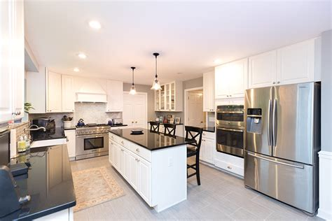 how much do kitchen remodels cost kitchen remodeling how much does it cost in 2019 9 tips to save