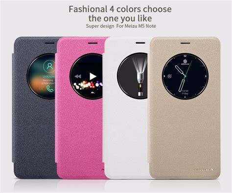 Casing Meizu M5 Note Atau Meilan Note 5 Adidas Jahit Custom 8050 best phone bags cases images on phone