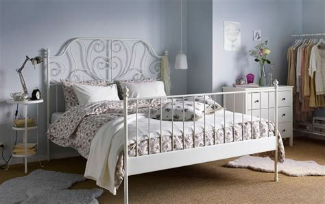 leirvik bett choice bedroom gallery bedroom ikea