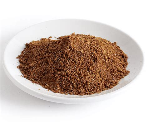 homemade garam masala has the freshest flavor finecooking