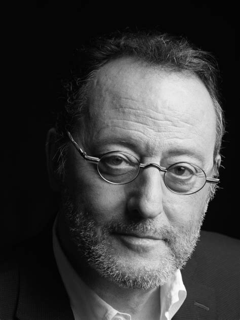 jean reno jean reno the french acting legend pursues justice in