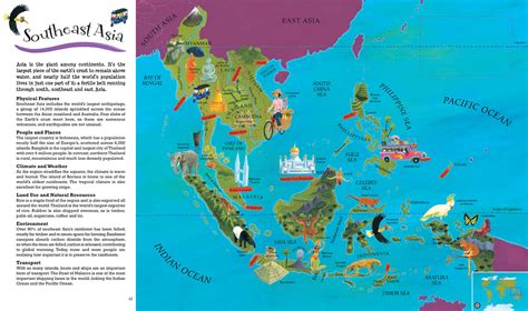 maps and atlases barefoot books and new internationalist world atlas new internationalist