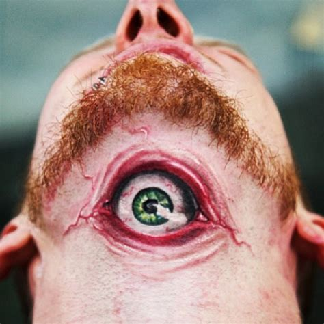 eyeball tattoo on neck best tats tattoo pictures tattoo ideas tattoo art