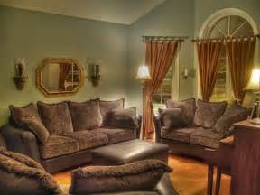Living Room Colors For Brown Furniture Wall Paint Color Schemes For Living Room