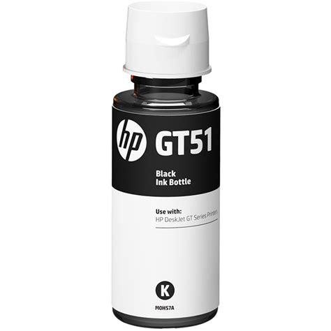 Tinta Gt51 Glacon