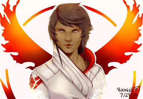 to candela candela pokemongo by rhinokin on deviantart