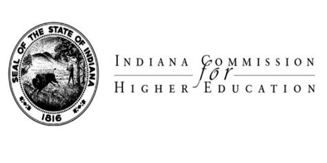 Indiana Commission On Records Indiana Commission For Higher Education S Findings On Non Traditional Students