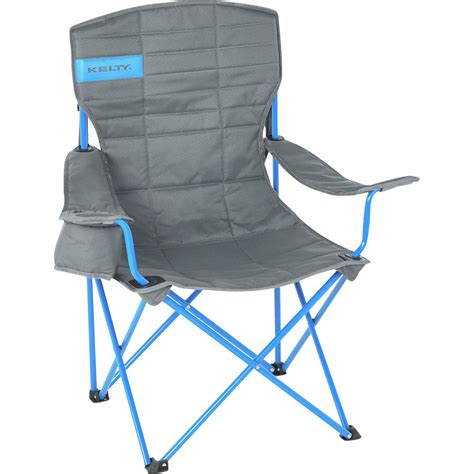 Kelty Chairs by Kelty Essential Chair Backcountry