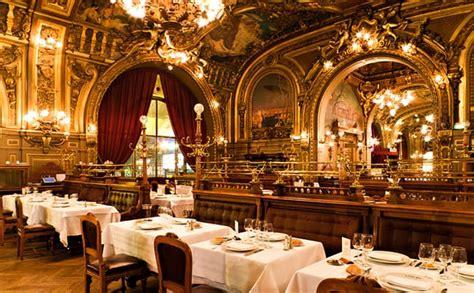 best restaurant paris top 5 paris authentic french food restaurants