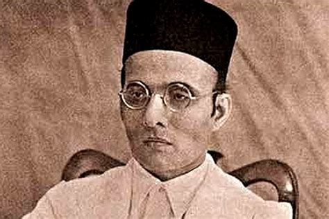buy veer vinayak damodar savarkar book in english online bjp to start facilitation centres for blue collar workers