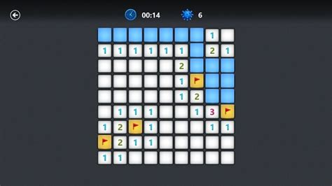 regole prato fiorito microsoft minesweeper for windows 10 windows
