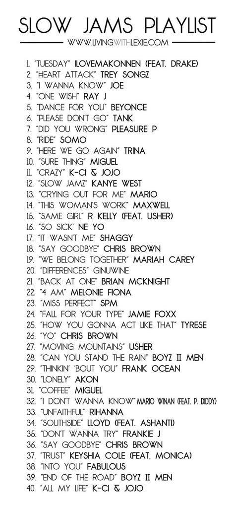 Best 25  Wedding song lyrics ideas on Pinterest   Country
