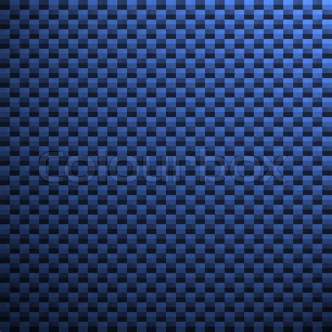 New Home Design Jobs by A High Res Blue Carbon Fiber Pattern Texture That You Can Apply In Both Print And Web Design