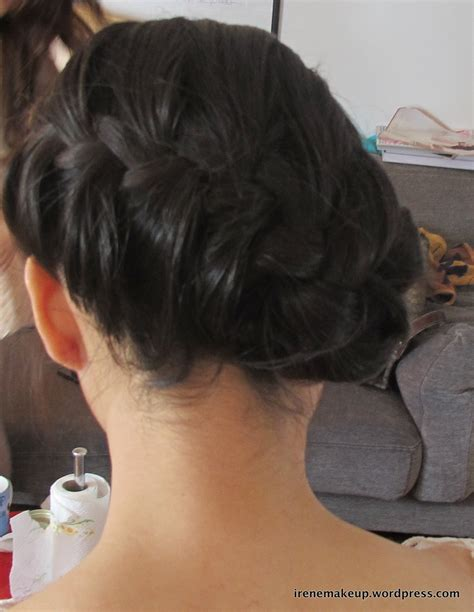 china bangs for wedding pictures of wedding hairstyles for long hair updo hot