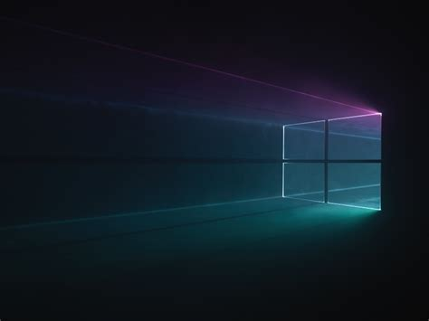 wallpaper windows 10 redstone windows 10 redstone by yash by yashlaptop on deviantart
