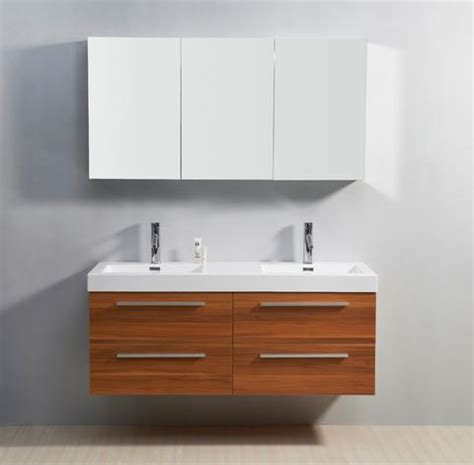 Bathroom Vanities For Less Great Style For Less Wit Discount Bathroom Vanities Remodeling Bathroom Bathroom Vanities
