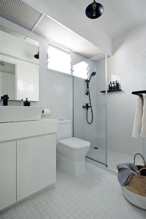 how to a to toilet in one area how to organise your kitchen bathroom laundry area wardrobe and more home