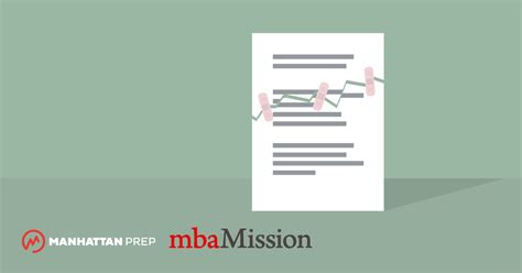 Gre For Mba Admission by Troubleshooting Your Unsuccessful Mba Application