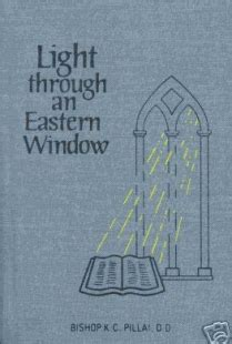 light through an eastern window eternally blessed biblical research teachings