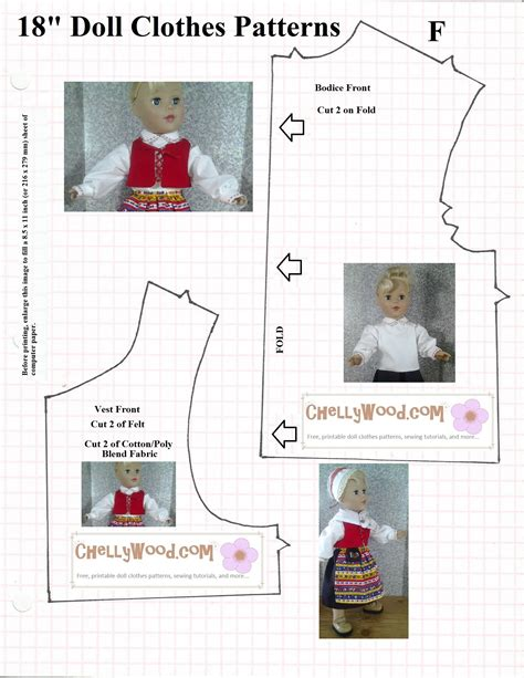 patterns free clothes 1000 images about doll clothes freetutorials patterns