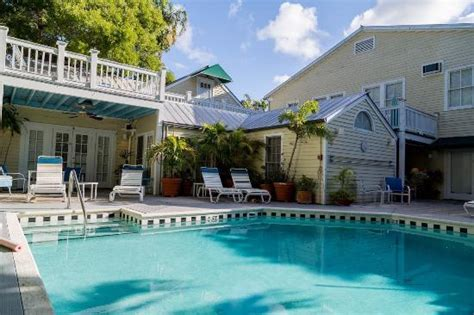 heron house key west heron house court pool patio picture of heron house court key west tripadvisor