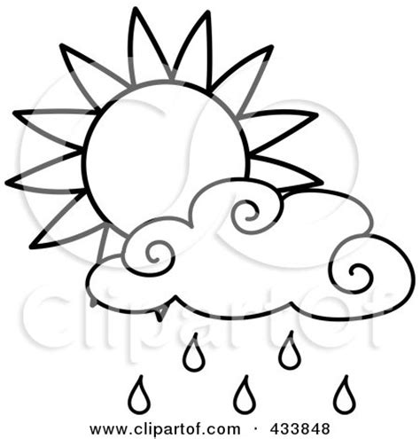 hat coloring page coloring pages