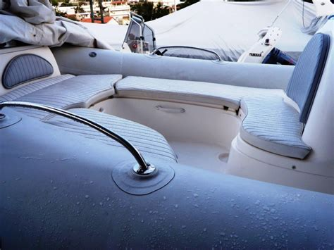 zodiac boats for sale greece zodiac medline iii boats for sale