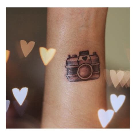 tattoo camera simple 301 moved permanently