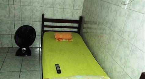 buon soggiorno pousada buon soggiorno em cachoeira paulista s 227 o paulo