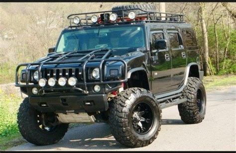 hummer jeep inside 2016 hummer h2 release date full specification price