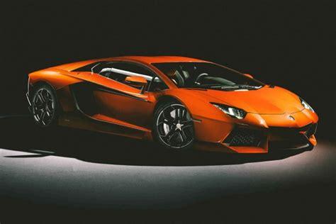 When Did Ferruccio Lamborghini Die 15 Cool Facts About Lamborghini You Did Not Before