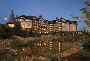 Pigeon forge hotel coupons deals and specials