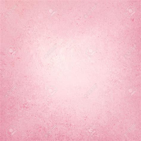 estado con fondo rosa wallpapers color rosa pastel fondos de pantalla