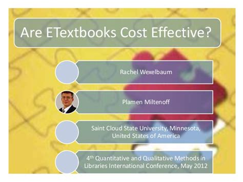 Home Births More Cost Effective Are Etextbooks Cost Effective