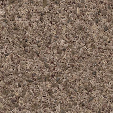 Quartz Surfaces Viatera Quartz Olive Rust