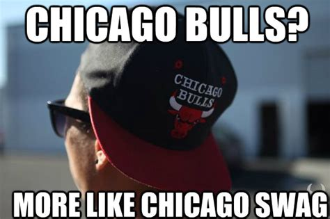 Chicago Bulls Memes - crazy memeaddicts