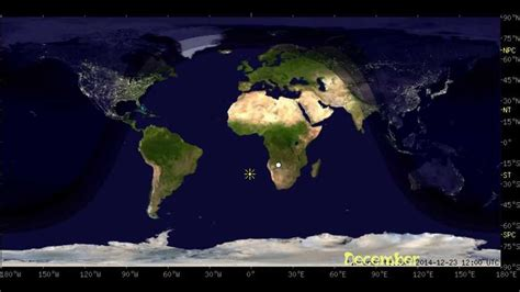 world daylight map animated day and world earth map with sun moon