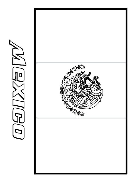 speaking countries flags coloring pages flags world coloring pages
