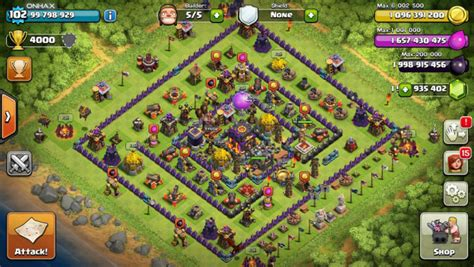 clash of clans apk real steel hack android apk