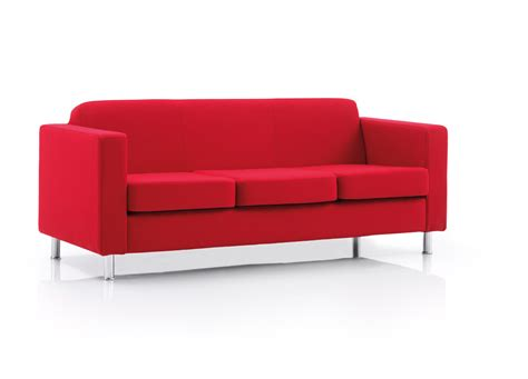 Funky Sofa by Ritz Funky Reception Sofa
