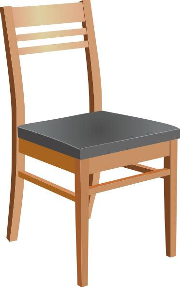 Html 5 Tables Kitchen Table And Chairs Clip Art D Clip Art Library