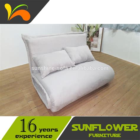 korean style living room sofa bed floor futon sofa bed